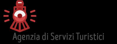 Il Trenino della Felicità Logo